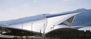 Freephone Airport Bilbao 300x131 - Freephone Airport Bilbao