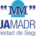 Freephone Mutua Madrileña