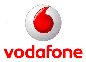Vodafone 300x217 - Vodafone freephone: Offers, low claims
