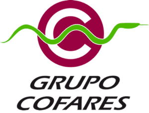 grupo cofares 300x227 - Freephone Cofares