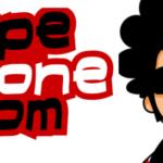 Contact us on Pepephone