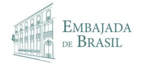 ▷ BRAZIL EMBASSY IN SPAIN - free-phone es