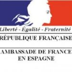 FREE PHONE NUMBERS FRENCH EMBASSY IN SPAIN