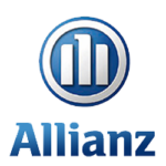 Free secure Allianz phone numbers