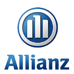 Allianz Home And Contents Insurance Contact