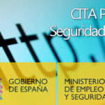 FREE TELEPHONE NUMBER WITH SOCIAL SECURITY APPOINTMENT MADRID