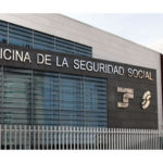 FREE TELEPHONE NUMBER APPOINTMENT PRIOR SOCIAL SECURITY BARCELONA