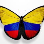 Free embassy of colombia phone numbers in spain