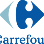 CARREFOUR TOLL FREE NUMBERS