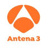Free Phones Antena 3