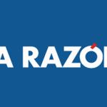 Free Phone Numbers La Razón