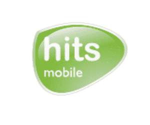 Free Phone Hits Mobile