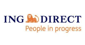 free phone ING Direct