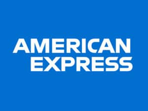American Express freephone
