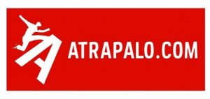 Free Phone Atrapalo