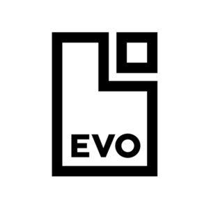 Evo Banco freephone