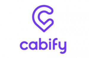 Cabify freephone