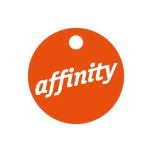 Affinity Petcare freephone