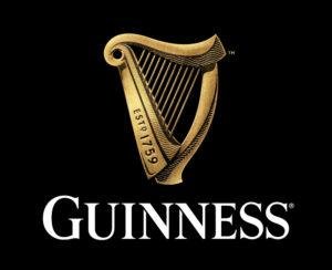 Guinness freephone