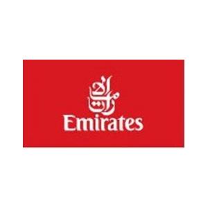 Emirates Airlines freephone