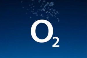 O2 freephone