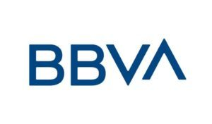 BBVA freephone