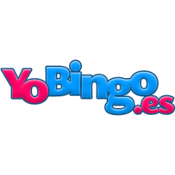 YoBingo.es freephone