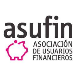 Asufin logo