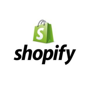 Shopify freephone