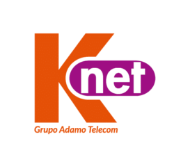 knet freephone